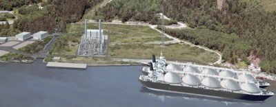 Woodfibre Lng Project Small