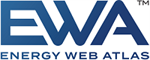 Energy Web Atlas _200